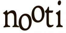 Nooti